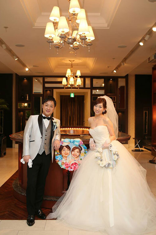 happywedding3-2